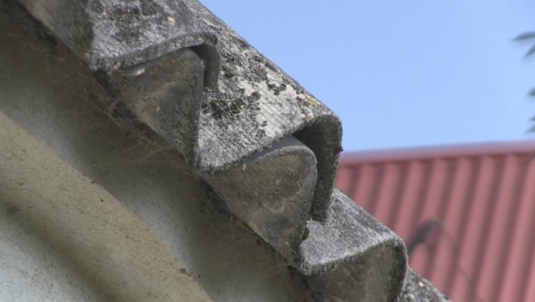 Gmina Wąpielsk wolna od azbestu Kliknięcie w obrazek spowoduje wyświetlenie jego powiększenia
